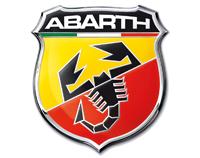 Fiat Abarth Icon