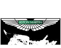 Aston Icon