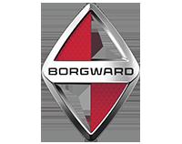 Borgward Icon