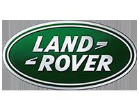 Landrover Icon