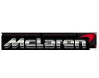 Mclaren Icon
