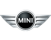 BMW Mini Icon