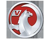 Vauxhall Icon